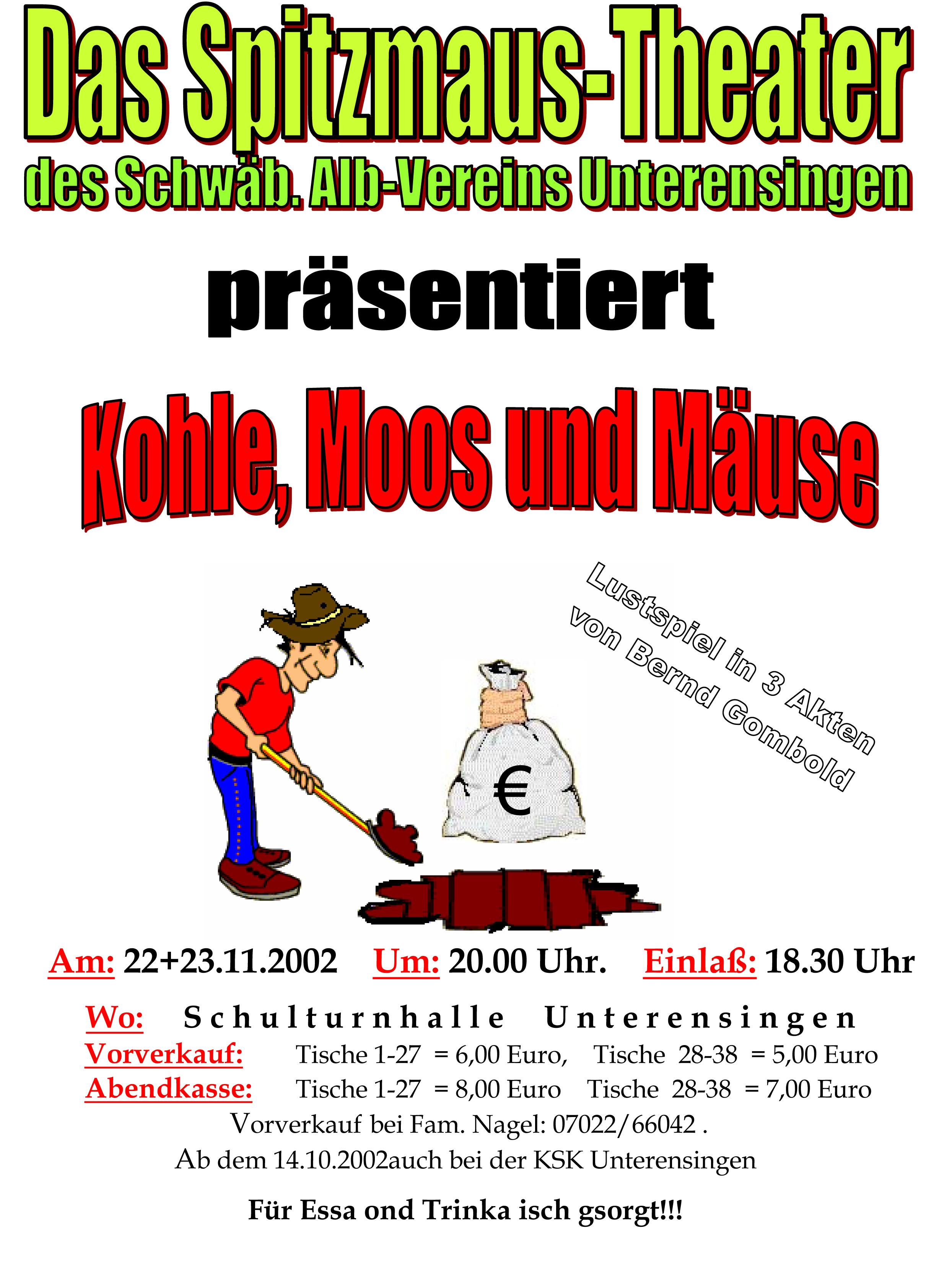 Plakat_2002_Kohle-Moos-M.use
