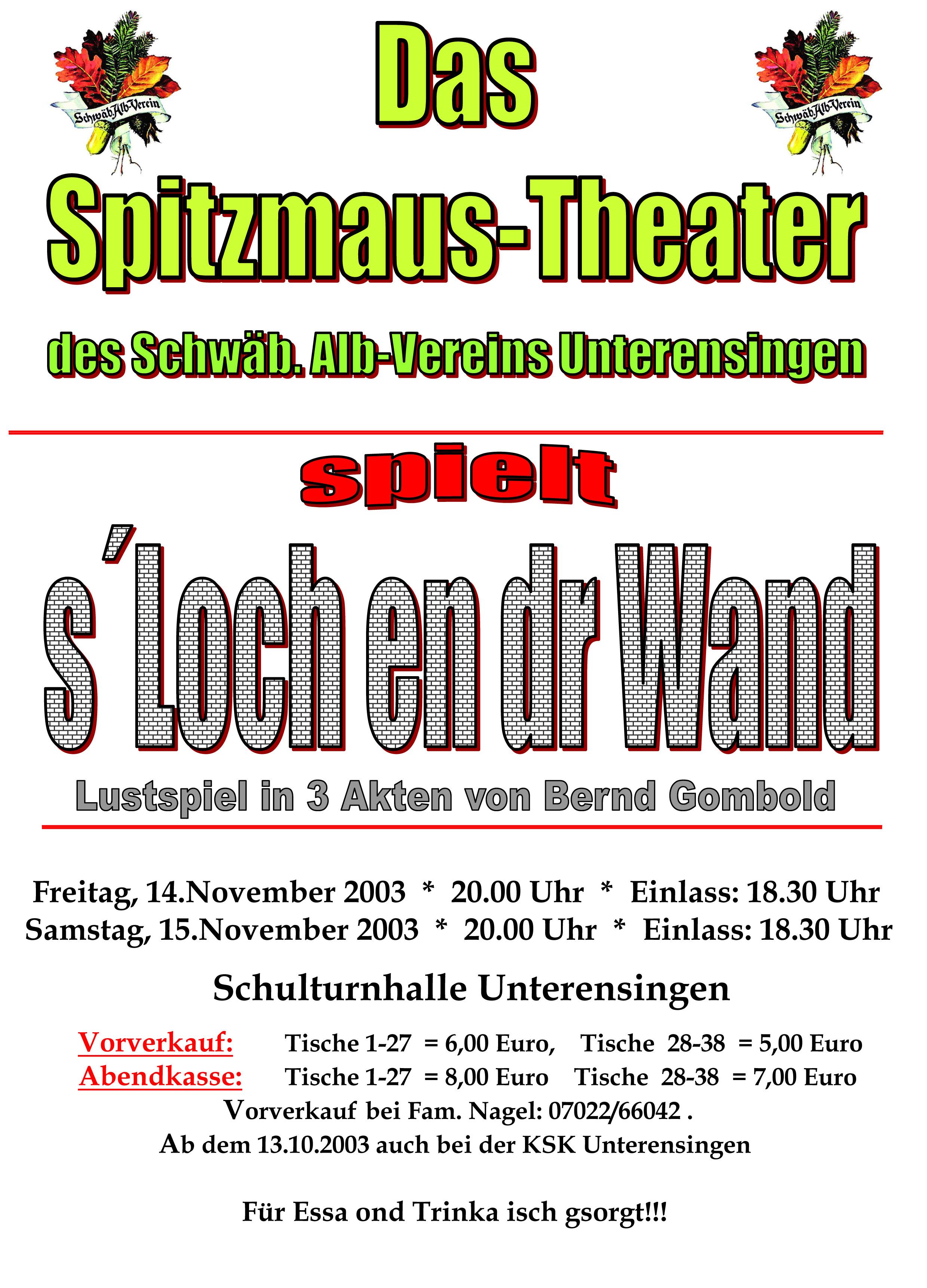Plakat_2003_sLoch-en-dr-Wand