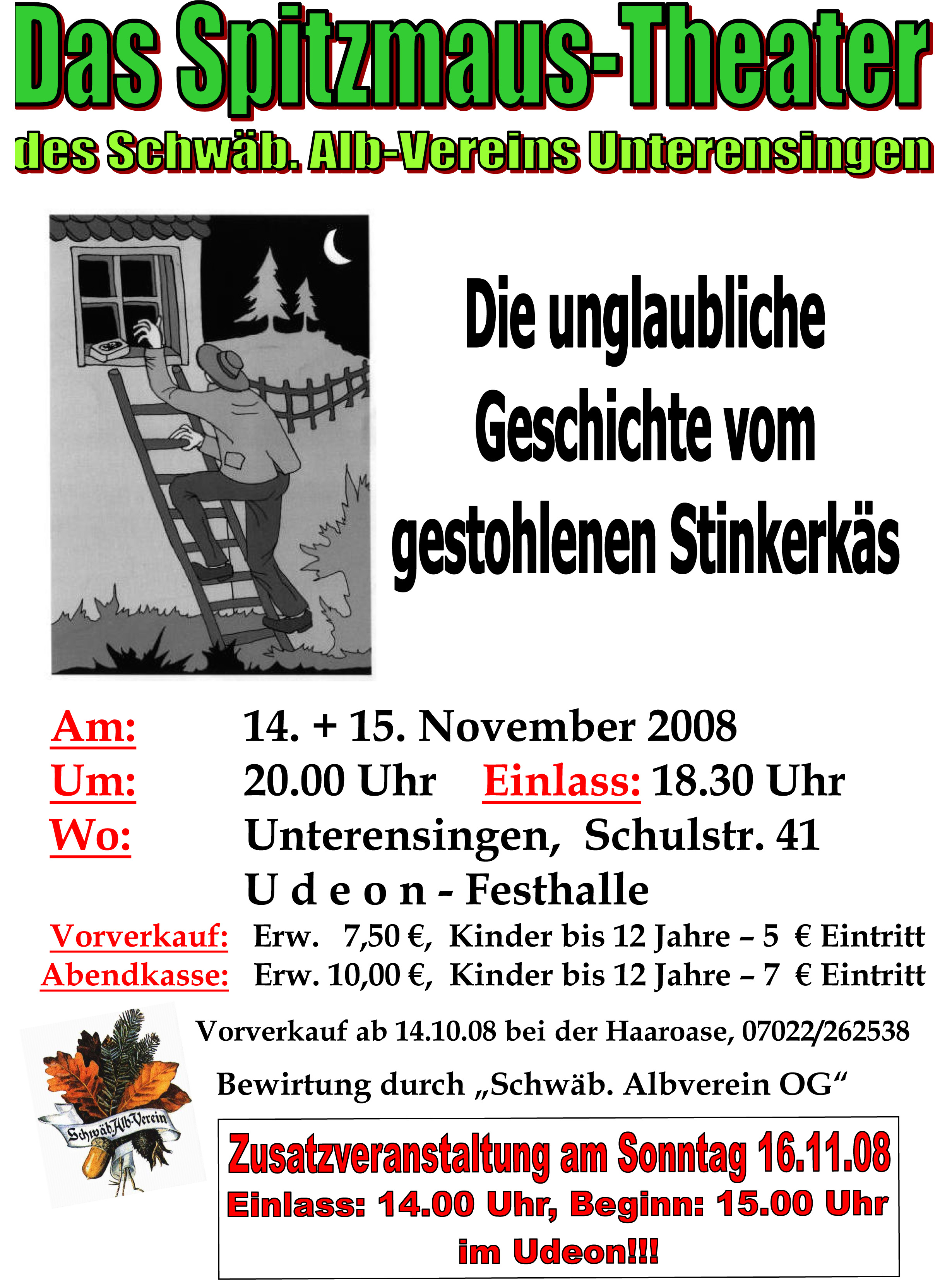 Plakat_2008_Stinkerkaes