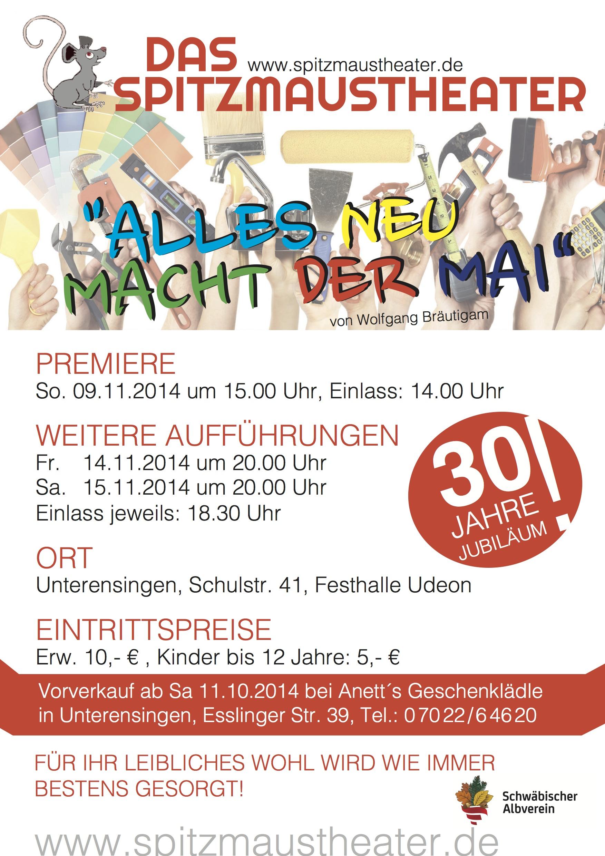 Plakat_2014_Alles-neu-macht-der-Mai_final